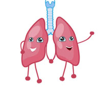 Thử làm bác sĩ đo độ thấu hiểu về cơ thể người - 4