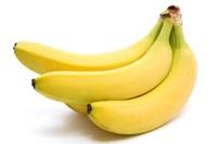 Bạn hiểu gì về các loại hoa quả?