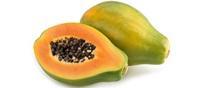 Bạn hiểu gì về các loại hoa quả? - 47