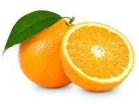 Bạn hiểu gì về các loại hoa quả? - 1