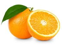 Bạn hiểu gì về các loại hoa quả? - 35