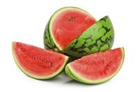 Bạn hiểu gì về các loại hoa quả? - 3