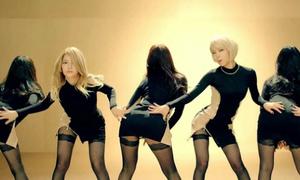 9 luật cấm thật như đùa ở Hàn Quốc