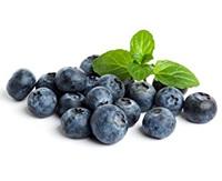 Bạn hiểu gì về các loại hoa quả? - 15