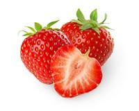 Bạn hiểu gì về các loại hoa quả? - 48