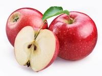 Bạn hiểu gì về các loại hoa quả? - 38