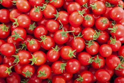Mỹ công bố những loại rau quả có lượng thuốc trừ sâu cao nhất - 8
