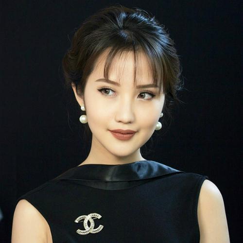 Bạn gái Phan Thành có cuộc sống sang chảnh chẳng thua kém gì 3 cô nàng hội rich kid Việt Nam - 2