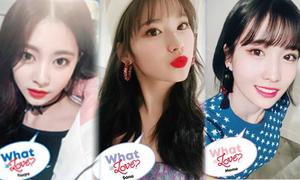 Lý do khiến Twice mãi bị đánh giá 'hát như đang đọc'