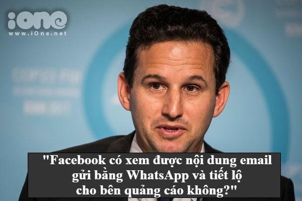 8 câu hỏi khó đỡ trong phiên điều trần khiến Mark Zuckerberg tắt điện - 2