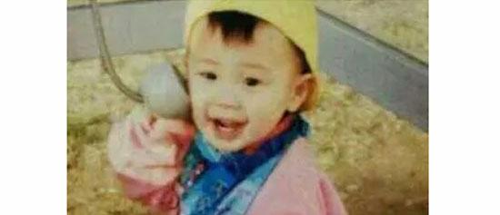 Loạt bé bi đáng yêu này là idol Kpop nào? - 3