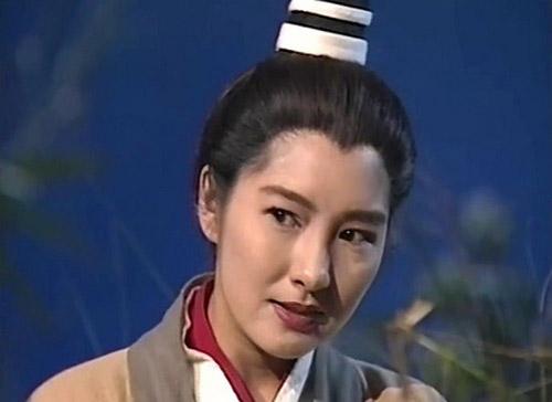 Tạo hình và diễn xuất của Tuyết Lê khiến Lý Mạc Sầu của cô bị gọi ác nhất.