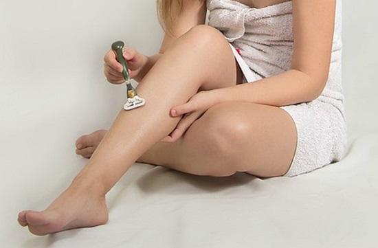Để có da đẹp, dáng chuẩn hãy học hỏi các thiên thần Victorias Secret - 5