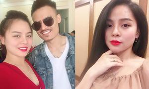 Em gái xinh xắn, hát ngọt của 'hiện tượng mạng' Hoa Vinh