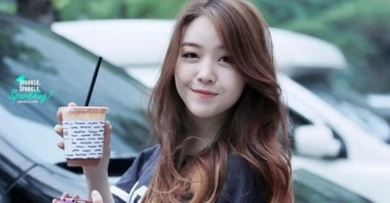 Nhìn hình thành viên đoán tên nhóm nhạc Kpop - 5