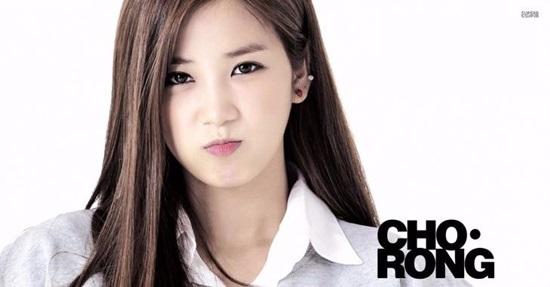 Nhìn hình thành viên đoán tên nhóm nhạc Kpop - 6