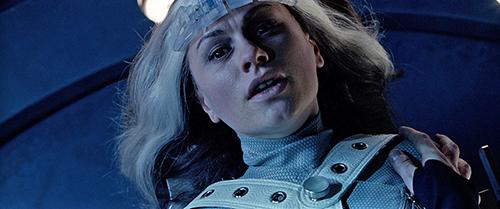 Cảnh phim bị cắt trị giá triệu đô trong X-Men: Days of Future Past - 2