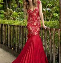 Fashionista chính hiệu sẽ biết đâu là chiếc váy đắt nhất - 5