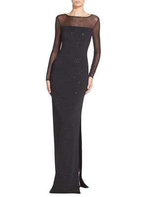 Sai rồi! Chiếc váy của hãng Nordstrom này có giá 43,7 triệu.