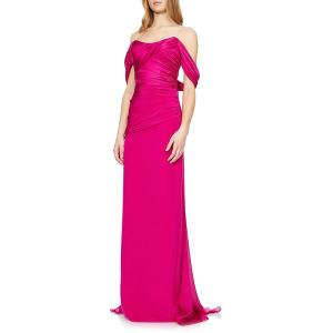 Không phải rồi! Chiếc váy của Lord and Taylor này chỉ có 31,5 triệu thôi.