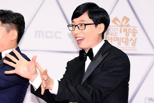 Những lời ví von có cánh dành cho sao Hàn trong ca khúc Kpop
