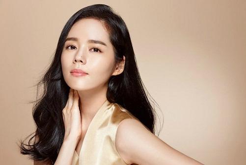 Những lời ví von có cánh dành cho sao Hàn trong ca khúc Kpop  - 7