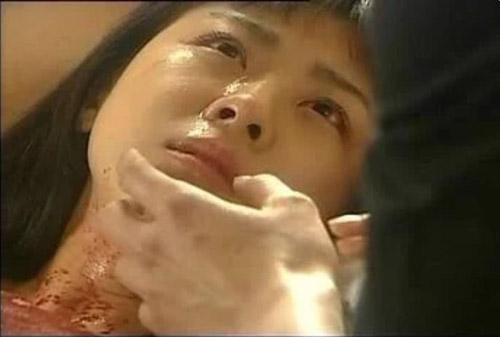 5 bộ drama Hàn có cái kết khiến khán giả muốn lật bàn - 2