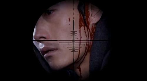 5 bộ drama Hàn có cái kết khiến khán giả muốn lật bàn - 4