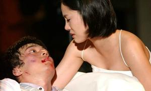 5 drama Hàn có cái kết khiến khán giả muốn 'lật bàn'