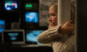3 lý do để 'Vùng đất câm lặng' là bộ phim kinh dị xuất sắc nhất từ đầu năm