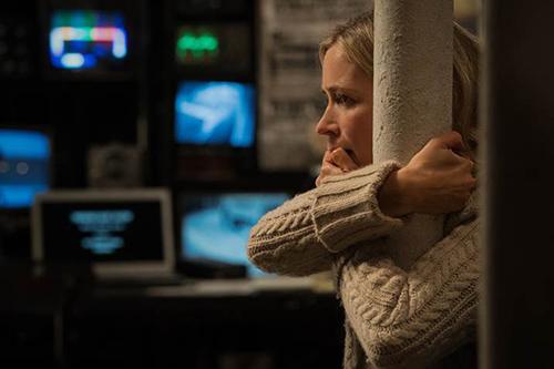 3 lý do để Vùng đất câm lặng là bộ phim kinh dị xuất sắc nhất từ đầu năm