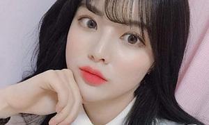 3 bí quyết trang điểm giúp con gái Hàn luôn trẻ trung hơn tuổi