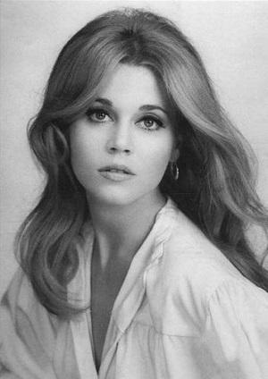 Trắc nghiệm: Bạn thích vẻ đẹp của nữ diễn viên thập niên 60 nào nhất? - 1