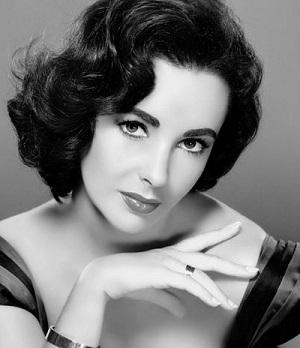 Trắc nghiệm: Bạn thích vẻ đẹp của nữ diễn viên thập niên 60 nào nhất? - 3