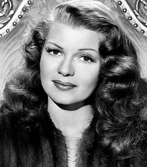 Trắc nghiệm: Bạn thích vẻ đẹp của nữ diễn viên thập niên 60 nào nhất? - 4