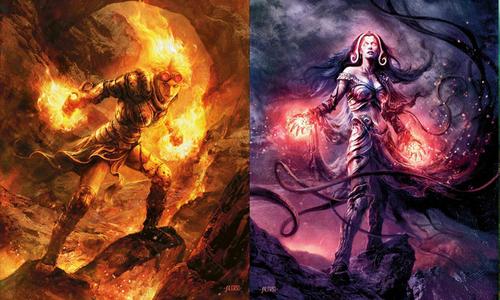 12 chòm sao sở hữu sức mạnh siêu nhiên nào?