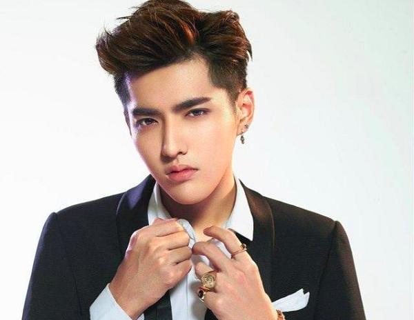 12 chòm sao phù hợp làm bạn gái của thành viên nào trong EXO? - 11
