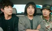 Phim hài thị trường của Lý Hải khiến khán giả vừa khóc vừa cười