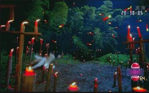 5 phim Hoa ngữ lạm dụng kỹ xảo sai quá sai bị khán giả ném đá - 2