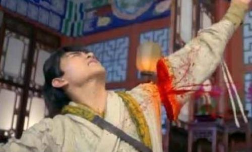 5 phim Hoa ngữ lạm dụng kỹ xảo sai quá sai bị khán giả ném đá - 1