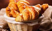 Bạn có biết xuất xứ của những món ăn nổi tiếng này?