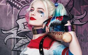 Trắc nghiệm: Bạn hâm mộ nữ siêu anh hùng nào trong truyện tranh DC và Marvel? - 2