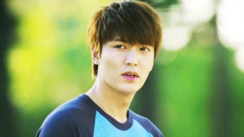 Top 10 diễn viên Hàn kiếm tiền giỏi nhất trên màn ảnh nhỏ - 5