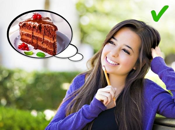 Những việc làm đơn giản tạo thói quen khiến bạn giảm cân bất ngờ - 7