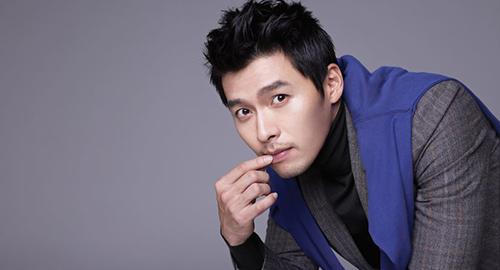 Top 10 diễn viên Hàn kiếm tiền giỏi nhất trên màn ảnh nhỏ - 8