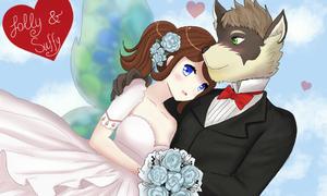 Bói Tarot: Bạn sẽ kết hôn với người đàn ông như thế nào?