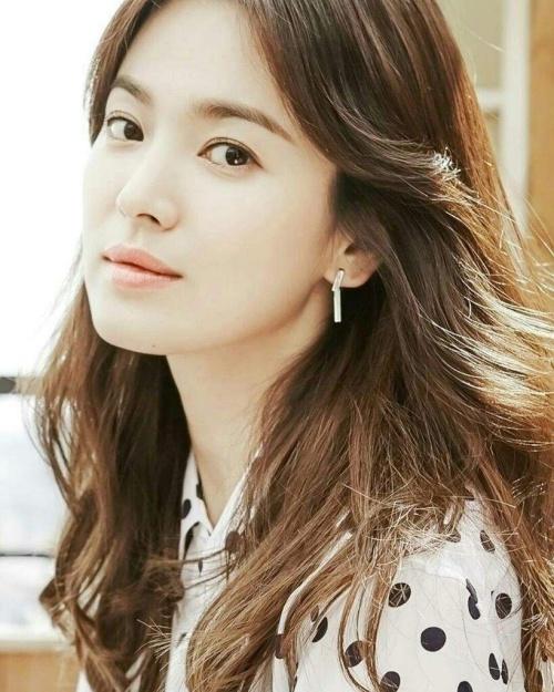 11 sao Hàn có công việc bất ngờ trước khi trở thành người nổi tiếng - 4