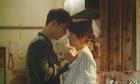 Hậu trường để có cảnh hôn hoàn hảo nhất trong phim Hàn