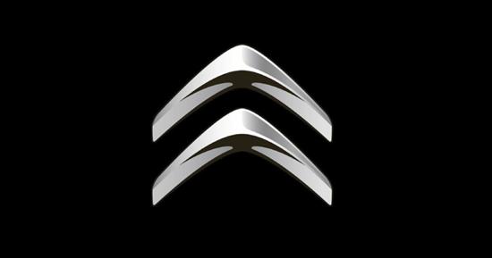 Tinh mắt nhìn logo đoán thương hiệu ôtô (2)