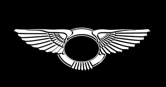 Tinh mắt nhìn logo đoán thương hiệu ôtô (2) - 3